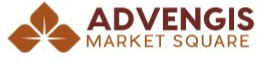Advengis Market Square. - All about them.