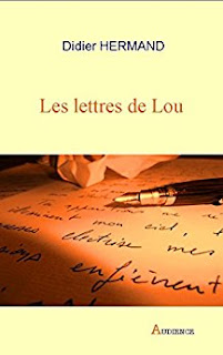 Inventaire ... - Page 2 Lettres%2BLou