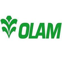 Logo PT Olam Indonesia