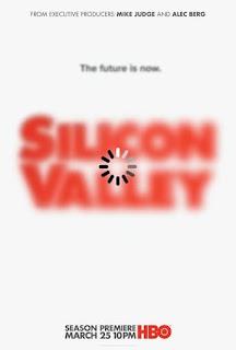 Silicon Valley Temporada 5