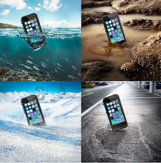 """best purchase waterproof case"",""buying waterproof case for iphone series"",""best buying waterproof case"""