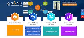 www.techsmart18.info