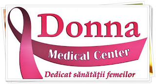Donna Medical Center pareri forumuri medicale