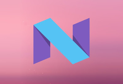 Google Has Not Yet Determined The Name For Android N