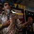 'Diomedes Díaz', lidera nominaciones a los premios India Catalina