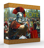 https://www.kickstarter.com/projects/1456271622/enemies-of-rome?ref=profile_starred