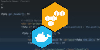Docker for DevOps Bundle