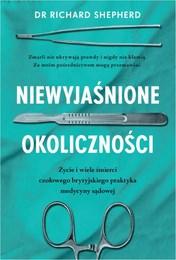 http://lubimyczytac.pl/ksiazka/4863224/niewyjasnione-okolicznosci