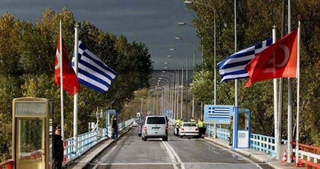 ΝΥΤ: Αυξάνονται οι τούρκοι πολιτικοί πρόσφυγες στην Ελλάδα