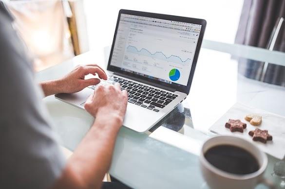 Cara Mencari Dan Menentukan Keyword Untuk Nulis Artikel Yang Banyak Dicari Visitor