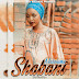 Audio | Mataluma - Shabani | Mp3 Download [New Song]