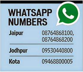 Indian hot girls whatsapp number and mobile phone numbers