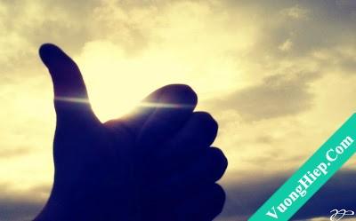10 lời tự an ủi bản thân khi thất bại