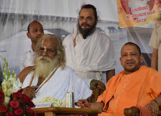ram-temple-will-be-built-with-mutual-consent-yogi
