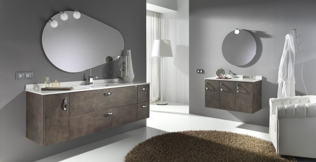 Mirrors For Your Bathroom 5