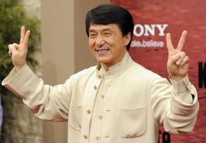 Crabsahoy: Jackie Chan death hoax hits Twitter again