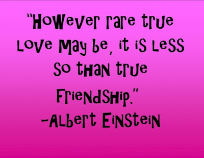 happy-valentines-day-quotes-friends-funny