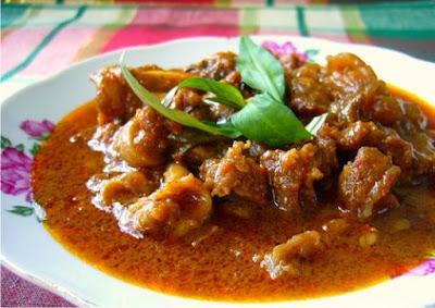 http://www.mediainformasi.online/2017/12/masakan-daging-nikmat-dan-gurih.html