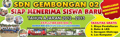 Contoh Banner Cdr Our Families Journey