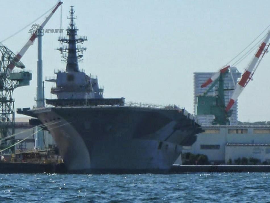 Japanese+aircraft+carrier+Izumo+latest+photos+3.jpg