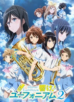 https://freakcrsubs.blogspot.com/search/label/Hibike%21%20Euphonium%20S2