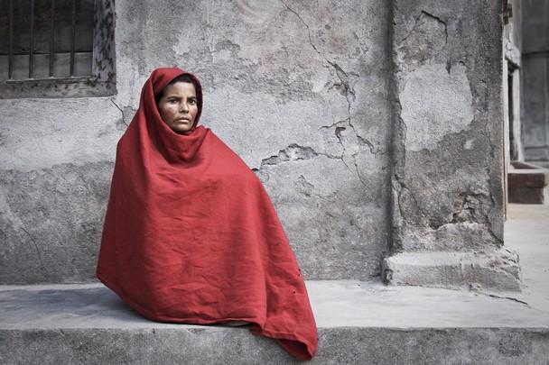Bikin Merinding! Tradisi di Nepal ini Telah Renggut Banyak Nyawa Perempuan