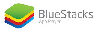 Download for Bluestacks