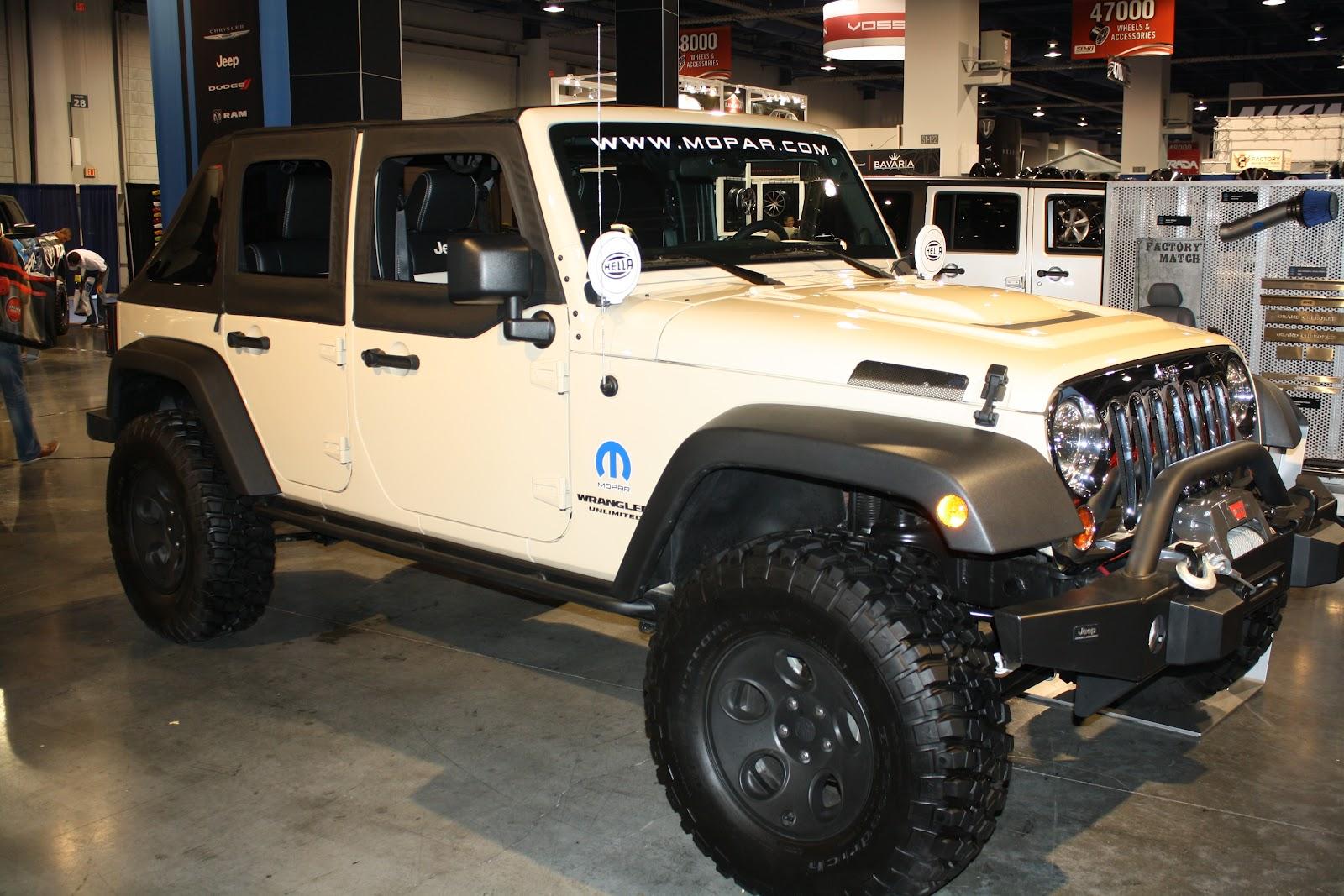 kit demi porte mopar accessoires garage europa jeep. Black Bedroom Furniture Sets. Home Design Ideas