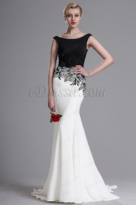 http://www.edressit.com/sleeveless-embroidery-floral-mermaid-prom-evening-gown-02163307-_p4651.html