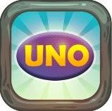 Uno Free Apk