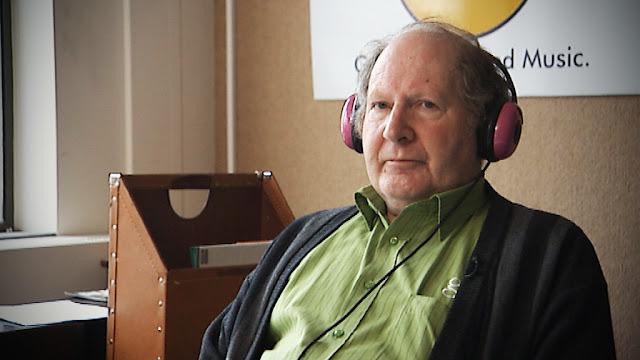 Radio Dunedin: Film Review