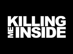 Killing me inside - Kamu
