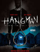 Hangman (2015) [Vose]