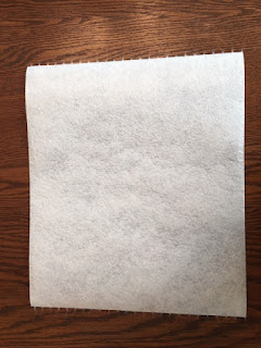 New Age Mama Review Naturezway Perforated Towels And