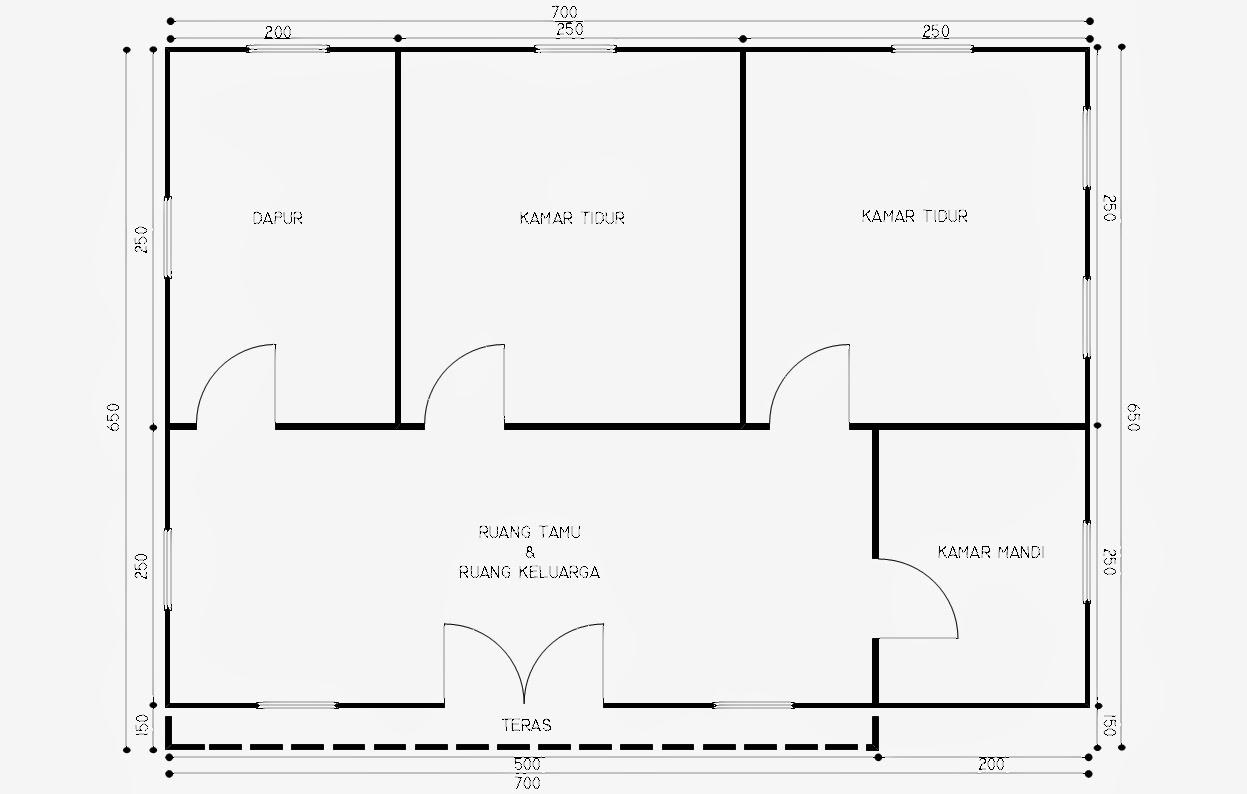 wiring diagram genset otomatis