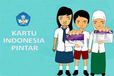 143 Siswa SMK Domas Terima Pencairan PIP