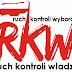 HOT NEWS: Sfałszowali wybory przez kontrolę lokalnych włodarzy? - Marcin Dybowski