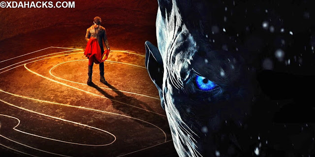 krypton All Seasons Download