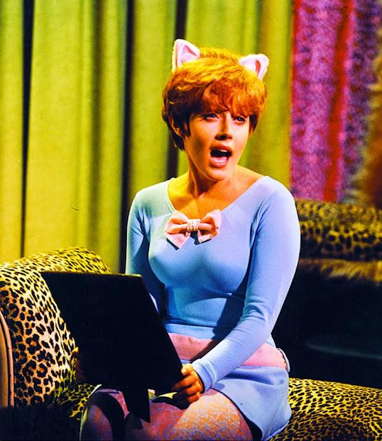 http://3.bp.blogspot.com/-N4Ezagb3Y70/U8YqB0MEWqI/AAAAAAAAS4I/v7rqr26cVuI/s1600/lesley-gore-batman-pussycat-california-nights.jpg