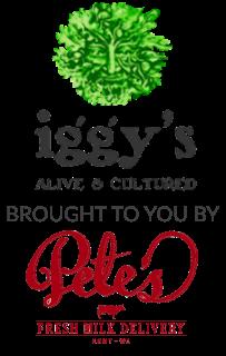 Iggys