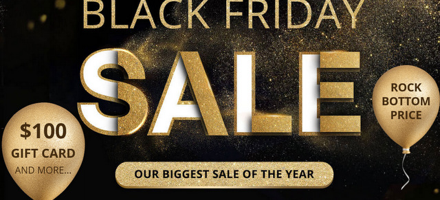 https://www.zaful.com/black-friday-cyber-monday-sales-preview-2017.html?lkid=11540618