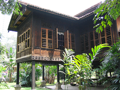 Post 9 Pros And Cons Of Traditional And Modern Architecture