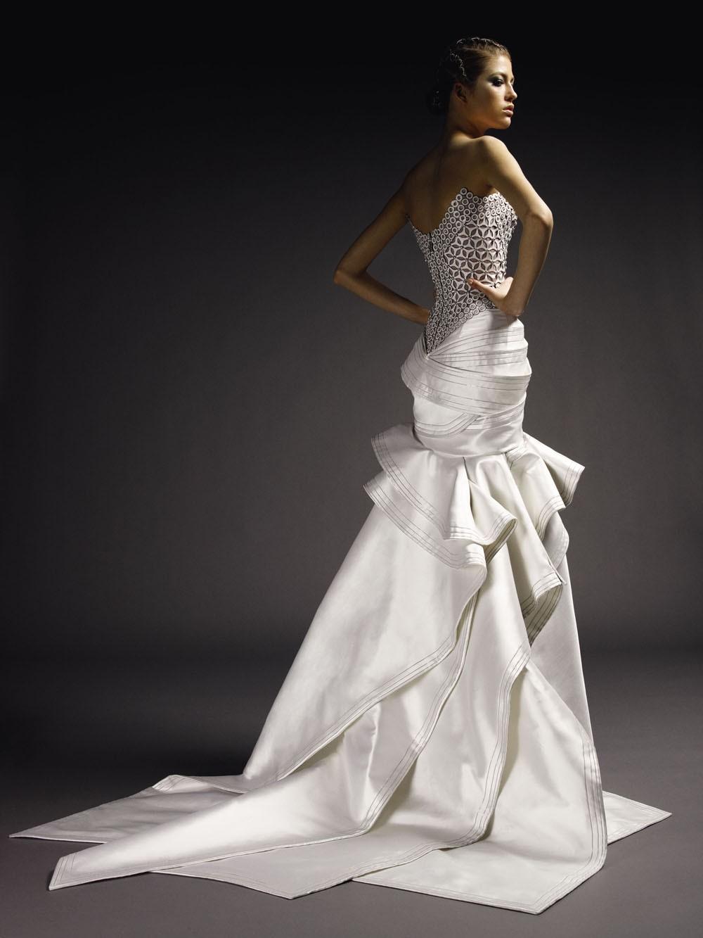 Rachel Coletta: Design Inspiration: Versace Structure