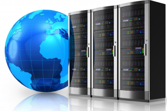 Web Hosting, Hosting Reviews, Hosting Guides, Hosting