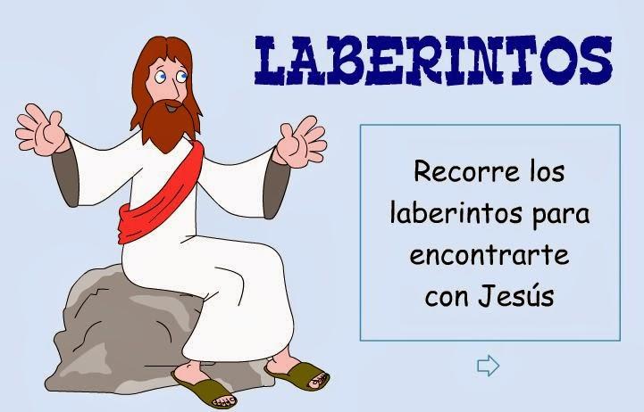 http://recursos.cnice.mec.es/bibliainfantil/nuevo/actividades/laberinto/laberinto.swf