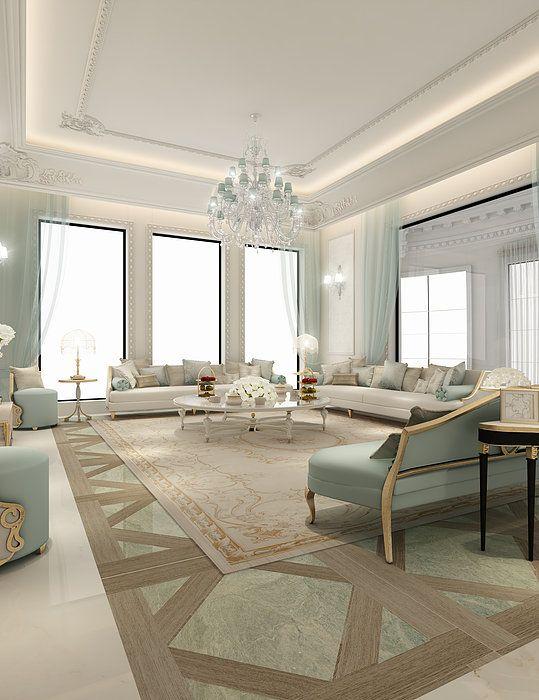 Tile Floor Designs For Living Rooms: Latest Catalog Of Floor Tiles Designs For Modern Living