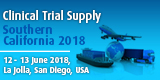 Clinical Trial Supply, Southern California, San Diego