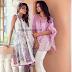 Nida Azwer Festive Eid Collection 2016-17