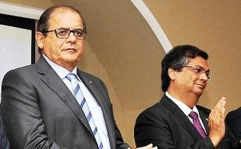 Flávio Dino não suportou a pressão fatal e teve que ofertar 50% do que era de direito da Maternidade de Caxias