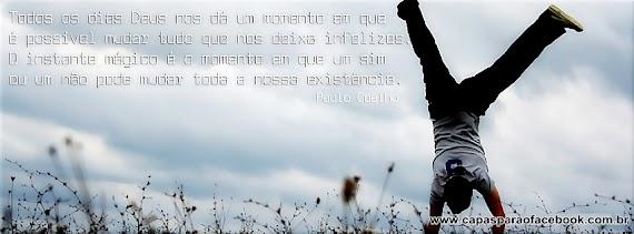 Fotos Para Capa Do Facebook Com Frases De Musicas